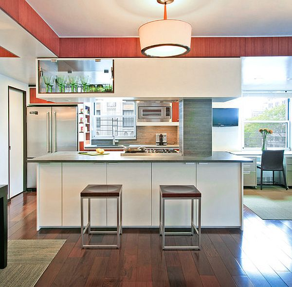 Tips For Installing Tile Flooring In Your Home