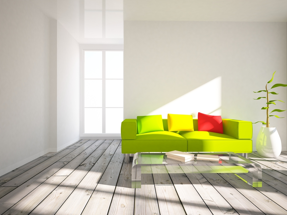 Oddly remarkable flooring materials to spice up your home for House flooring materials