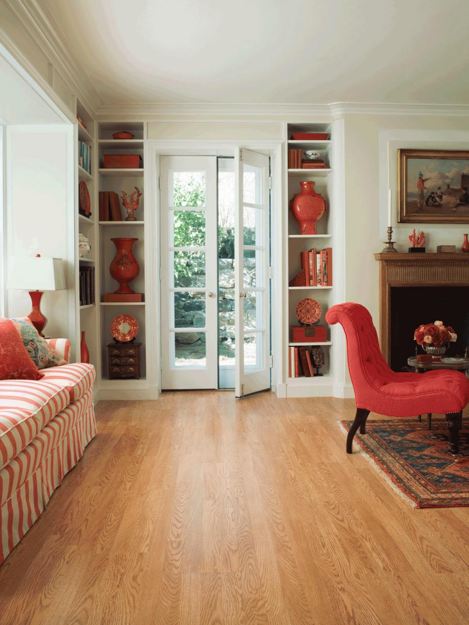 Laminate Flooring Benefits And Ideas For Luxurious Designs Floor Heating Systems Inc