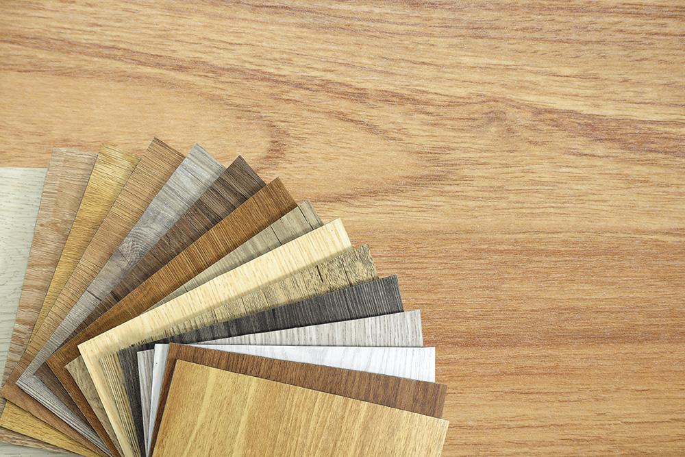 vinyl carpet flooring driveway heating systems floor heating systems inc. Black Bedroom Furniture Sets. Home Design Ideas