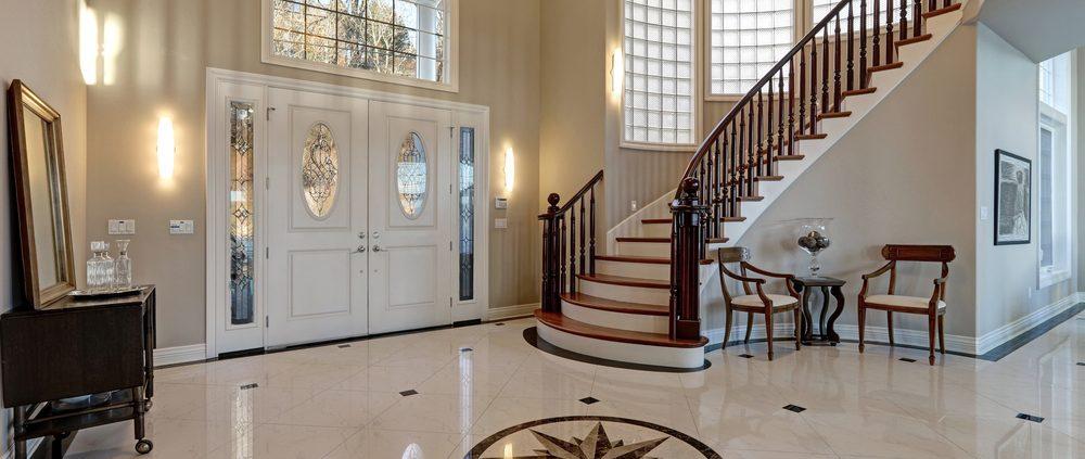 Tips for Tile Floor Installation Toronto
