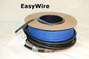 EasyWire - Floor Heating Systems